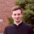 k. Michał Picz