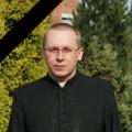 ks. Sebastian Gambuś